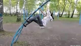 КЛИП МЕЖДУ НАМИ ТАЕТ ЛЁД
