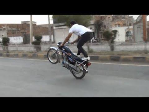 fahad butt sialkot wheeler don pakistan mob 0300-7121313 - 12 rabi ul awal game
