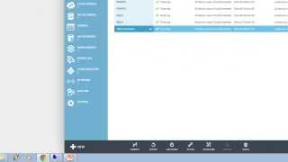 [Arabic] 7. Installing SharePoint 2013 with High Availability on Windows Azure - Part 2