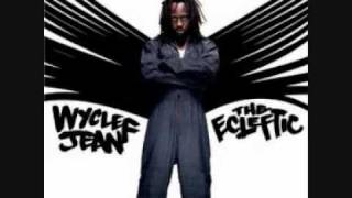 Watch Wyclef Jean Where Fugees At video