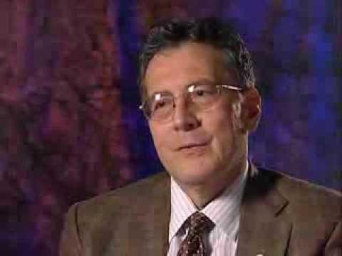 SACNAS Biograpy: Dr.Clifton Poodry