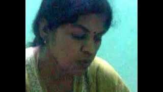 hachevu kannadada deepa by jyothiprasad