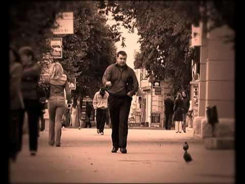 "Тимур ""Одиноко..."" Видеоклип 2008"