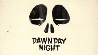 Dawn Day Night - Voodoo Vibe [OFFICIAL VIDEO]