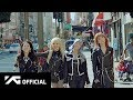 2NE1  HAPPY MV