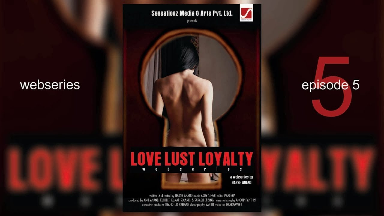 Download Love  Loyalty | LLL | Web Series | Episode-5