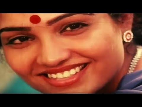 Malayalam movie Aadhi Thaalam | Nalini starts her romantic cooking thumbnail