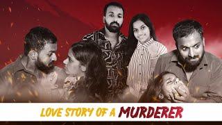 Love Story of a Murderer || Husband vs Wife || Sultan Rangrez