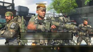 CALL OF DUTY? Finding My Flow in Black Ops 4!