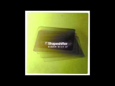 Shapeshifter dynaflex