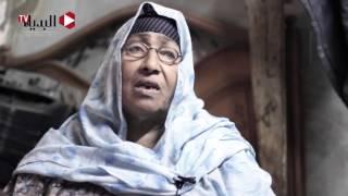 مجاورين «جامع عمرو» .. مآساة لا تنتهي ودولة غائبة