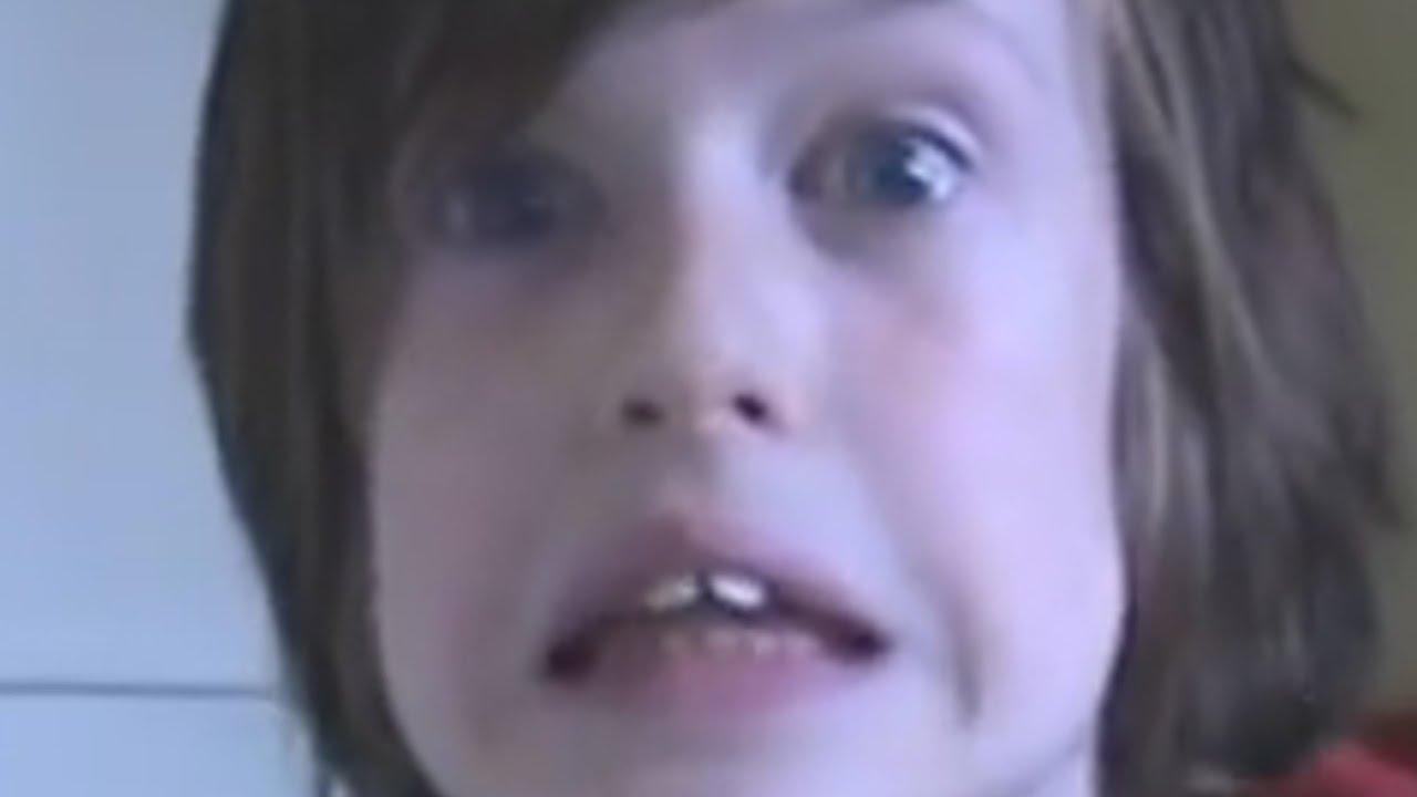 Evil youtube porn