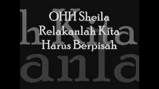 Download Iklim : Sheila (Lirik)