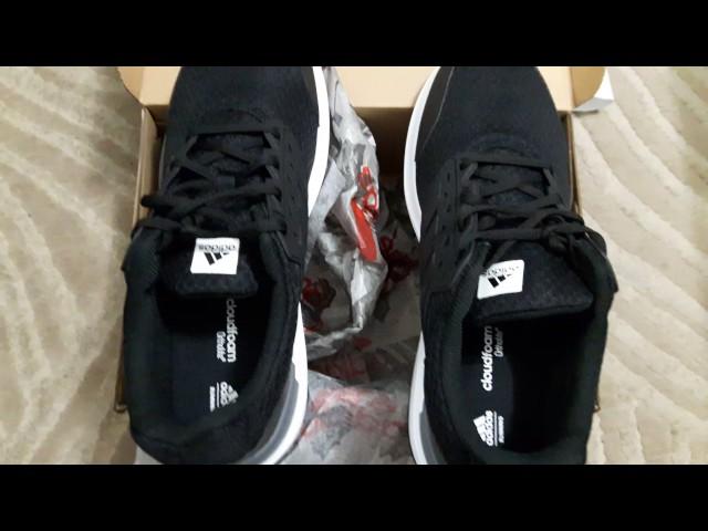 Unboxing adidas scarpe travelerbase viaggiando suggerimenti e proposte