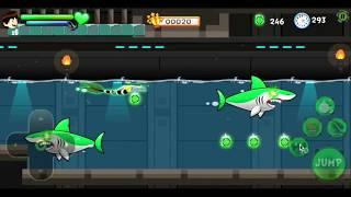 👽 Ben 10 Games | Super Ultimate Alien Transform | Ben 10 Gameplay
