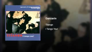 Play Danzarin
