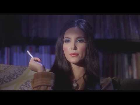 THE LOVE WITCH - TRAILER LEGENDADO