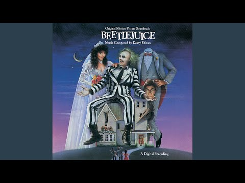"lydia-discovers?-(from-the-""beetlejuice""-soundtrack)"