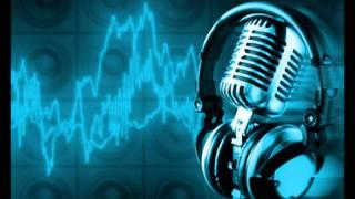 Wiz Khalifa - Roll Up Mp3