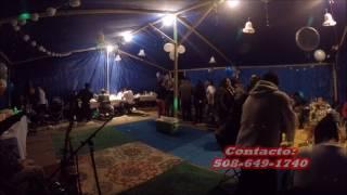 Video NETA MIX haciendo bailar y gozar en la confirmacion de CARLOS T.-------y----JORCH L.. download MP3, 3GP, MP4, WEBM, AVI, FLV November 2017