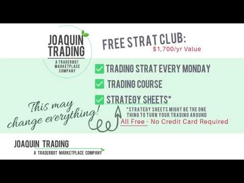 7507acc12f 1 Trillion+ Forex Strategy Combinations - Technical Analysis Statistics in 30  Seconds Flat!
