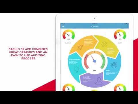 Lean 5s process audit app youtube lean 5s process audit app publicscrutiny Gallery