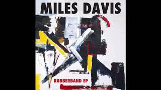 MilesDavis & Ledisi - Rubberband