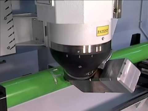 Cobra Industrial Machines UAE  TITAN