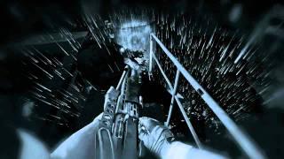 Left 4 Dead 2: Ultra Realism Mod - Hard Rain - Expert