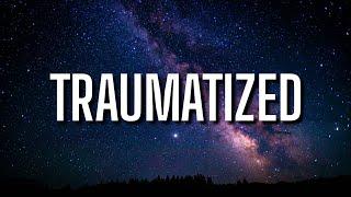 Play Traumatized (feat. Toosii)