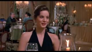 """Сцена из фильма """"Запах женщины"""""""