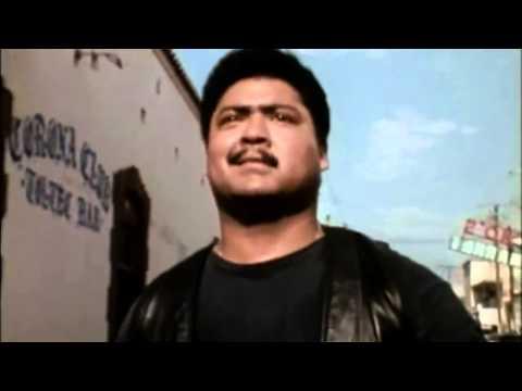 El Mariachi (1992) - HD Trailer