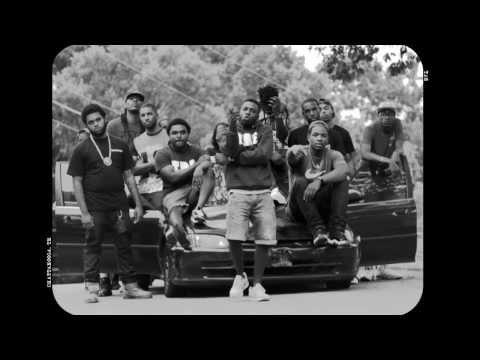 Isaiah Rashad Ft. SZA - Ronnie Drake