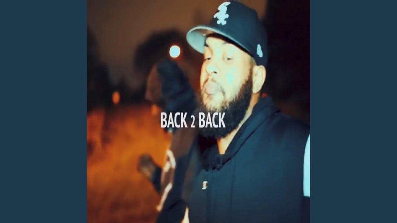 Download Back 2 Back
