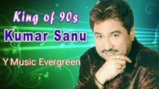 Teri Dunya Se Hoke Majboor Chala Kumar Sanu Kishore Kumar Y Music Evergreen