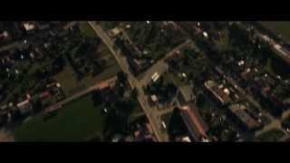 Video Odkaz vysočanských předků (2013) download MP3, 3GP, MP4, WEBM, AVI, FLV Agustus 2018