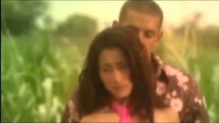 Kahit Sandali -  Jennylyn Mercado  Music Video
