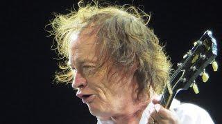"AC/DC - T.N.T. - Lisbon 07.05.2016 (""Rock Or Bust""-Worldtour 2016)"
