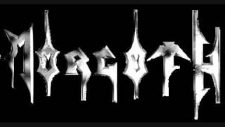 morgoth-darkness ( tribute to reel death-metal  germany).wmv