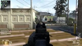 Black ops 2: How i got my Aim Better on the PC