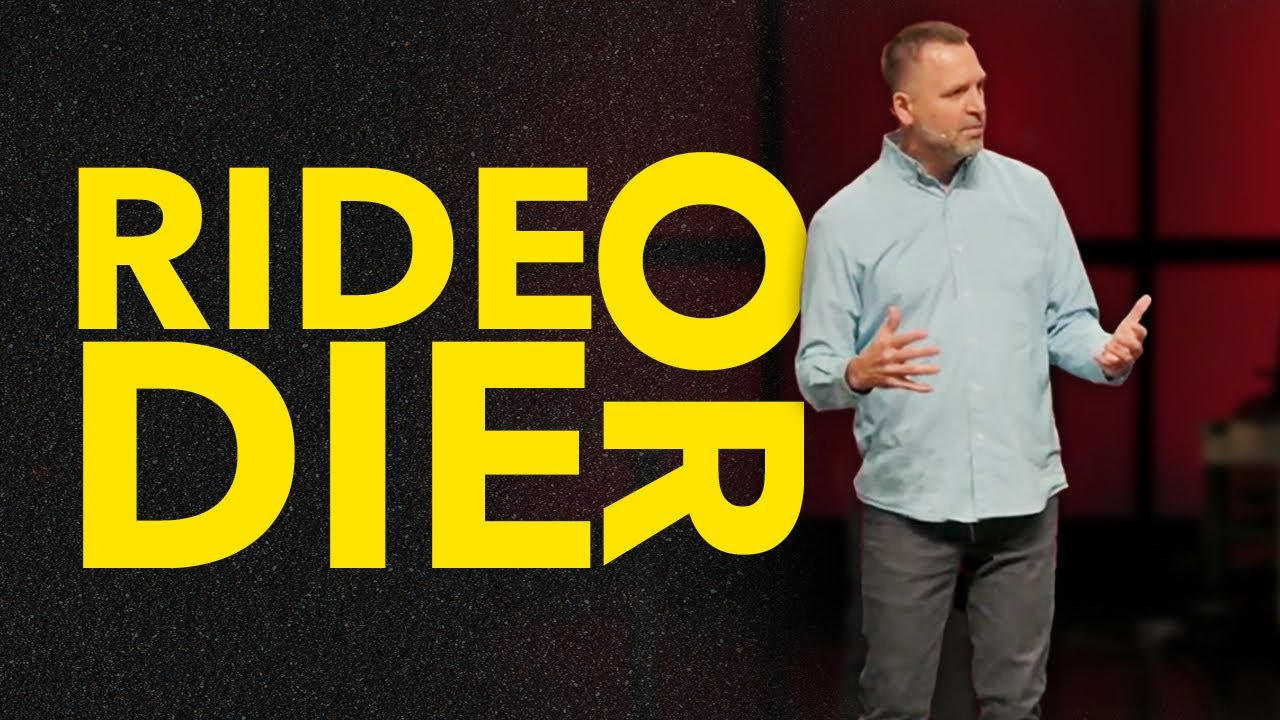 Download October 10, 2021: Redemption Christian Church Live Stream (10:30 a.m.)