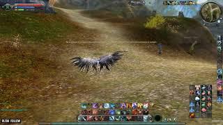 [Aion Legend] Каталамы, 4,6 часть 1