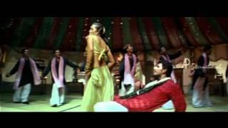 Chellamae Tamil Movie Video Songs , Chella Kiliyo Song , Vishal , Reema Sen , Bharath