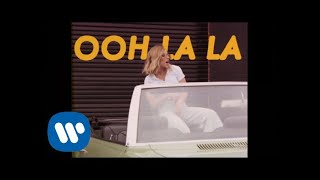 Watch Josie Dunne Ooh La La video