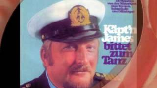 James Last - Aloha oe; John Kanaka; Up She Goes