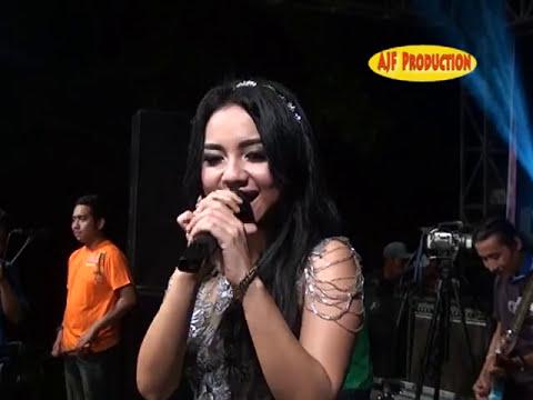 keranda cinta Voc Lala Widi OM PRATISTA Live show Sendeng dejeh
