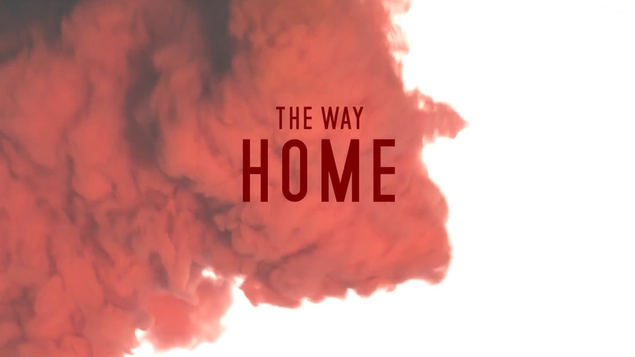 FM Reset - The Way Home (Lyric Video)