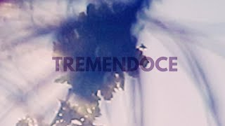 Play Tremendoce (feat. Jonas Kullhammar & Per Texas Johansson)