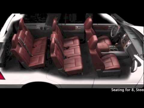 2014 Ford Expedition for Sale in Tulsa, OK   Bill Knight Ford