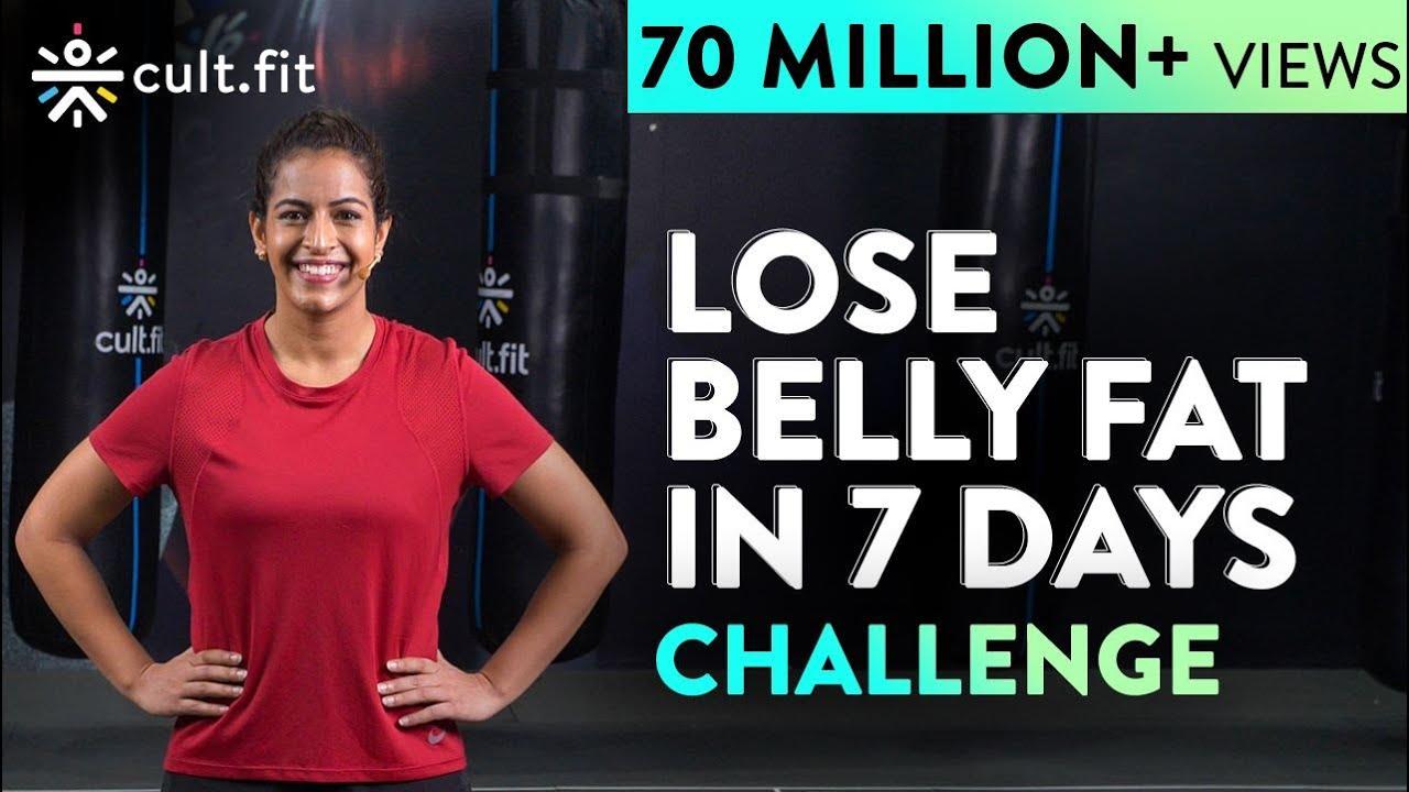pierde belly fat fast 1 săptămână pierderi legate de pierderea în greutate